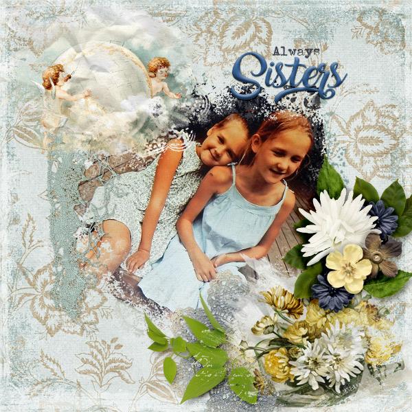 Always-sisters1