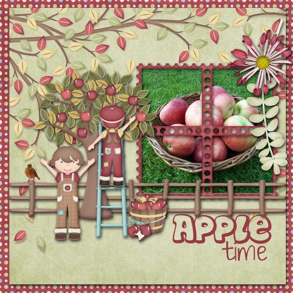 Apple_time