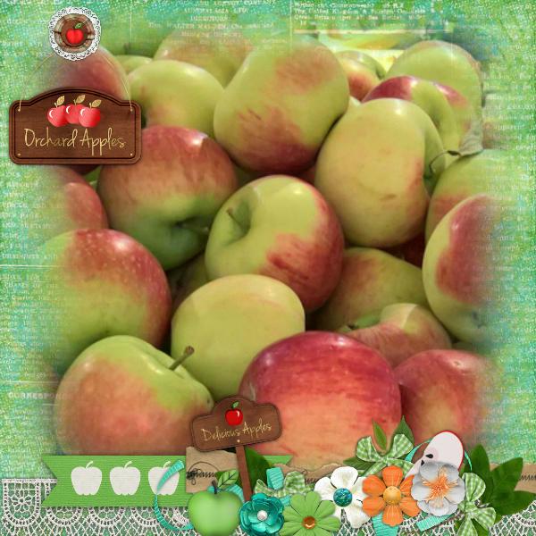Apples8
