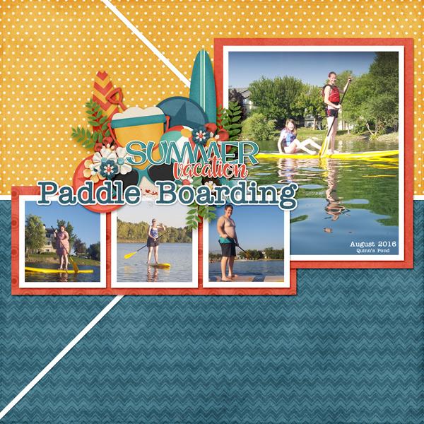 August-16-Quinns-PondWEB