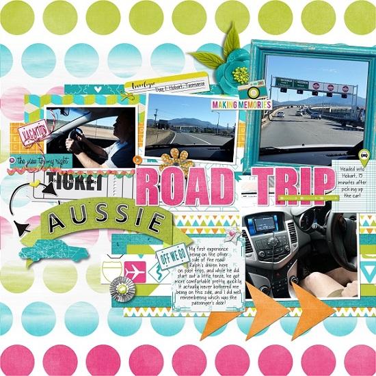 Aussie_Road_Trip