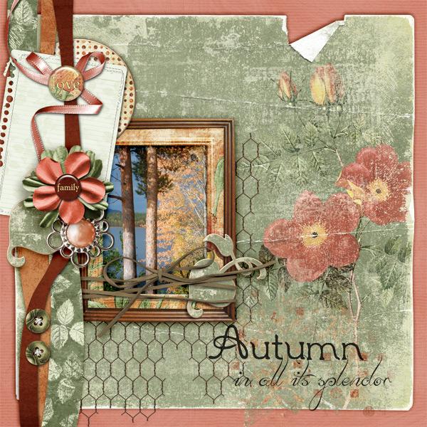 Autumn-in-all-its-splendor