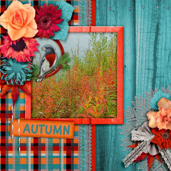 Autumn66