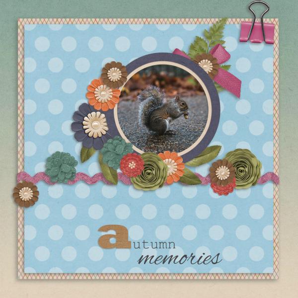 Autumn_memories2