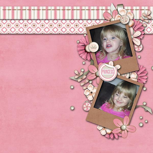 BD-PrincessGallery
