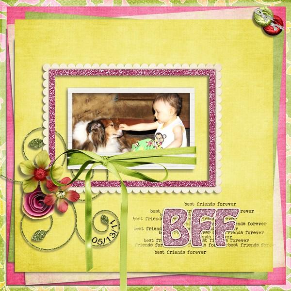 BFF_May 13, 2011