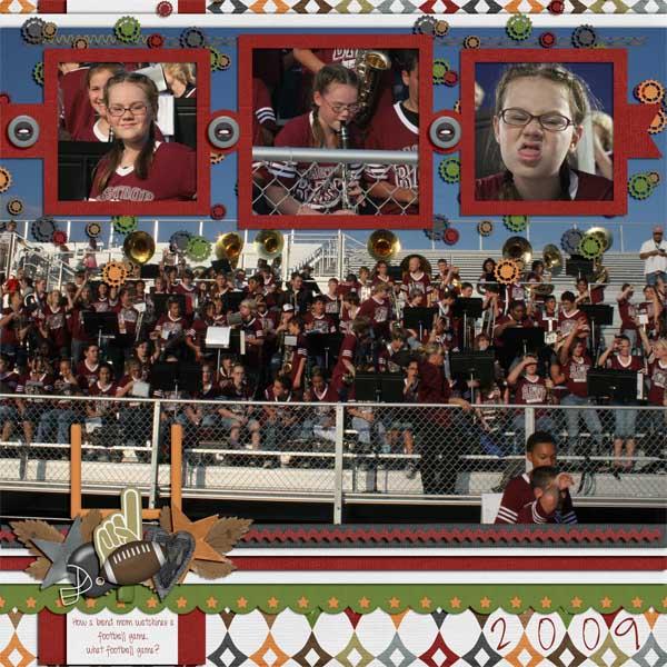 BandMom_2009_BGD_Touchdown_LKD-LittleBig-T2