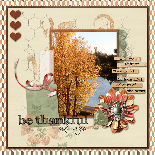 Be-thankful-always