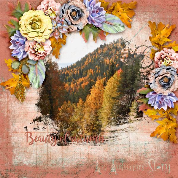 Beauty-of-autumn