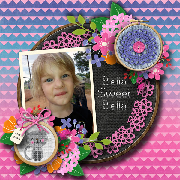 Bella_sweet_Bella