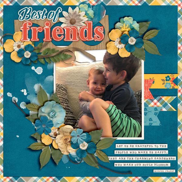 Best-Friends11