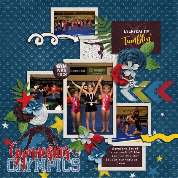 [Blog2019_GymnasticsOlympics_600x600_]