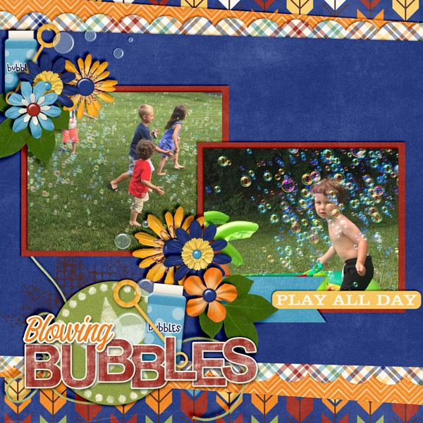 Blowing-Bubbles1