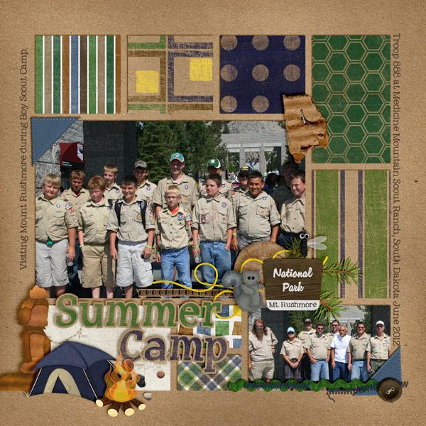 Boy-Scout-Camp