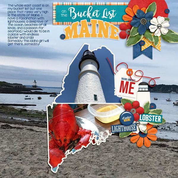 Bucket-List-MaineWEB