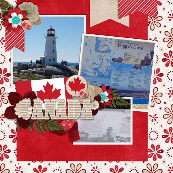 Canada3