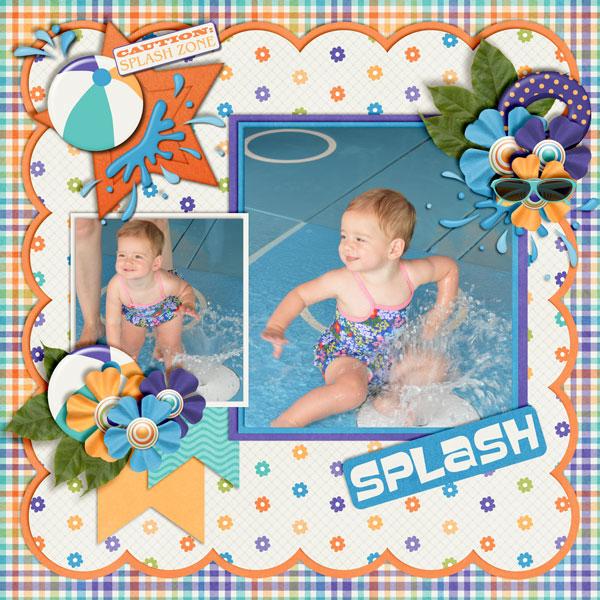 Caution-Splash-Zone