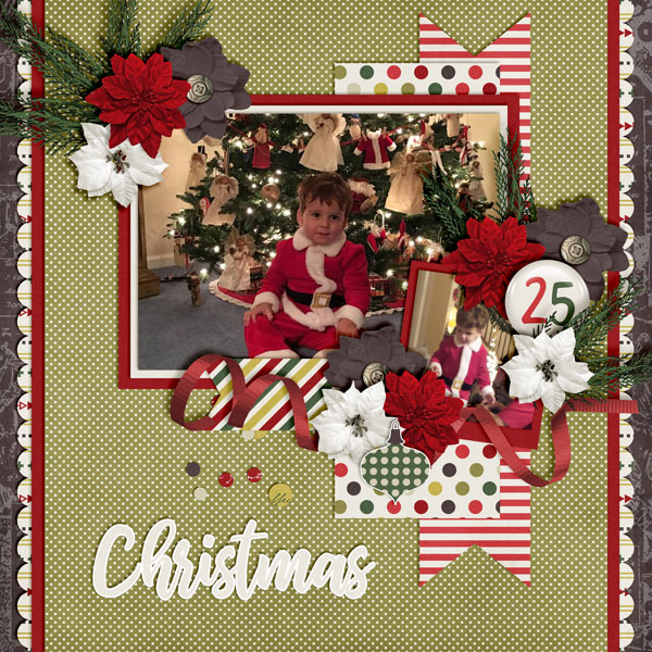 Christmas-Day1