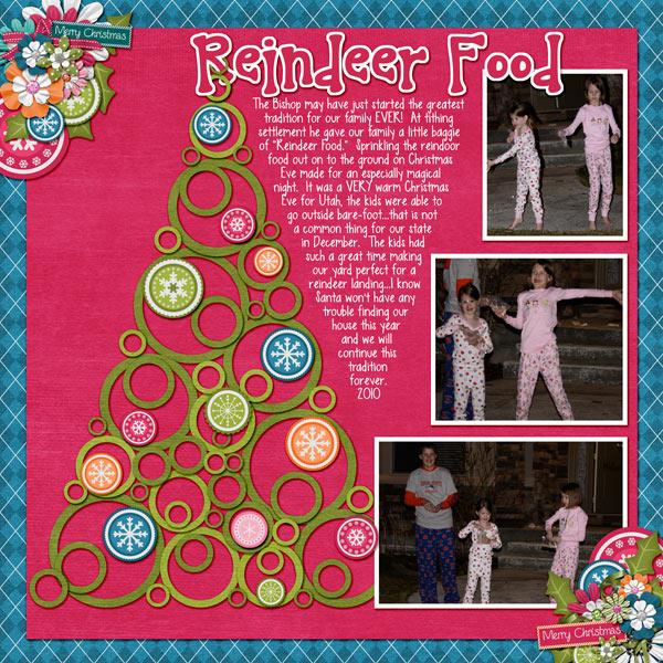 Christmas-Eve-2010WEB