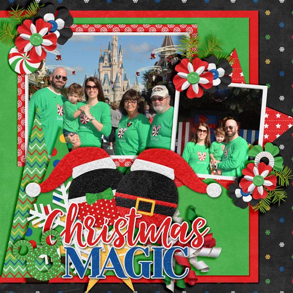 Christmas-Magic_