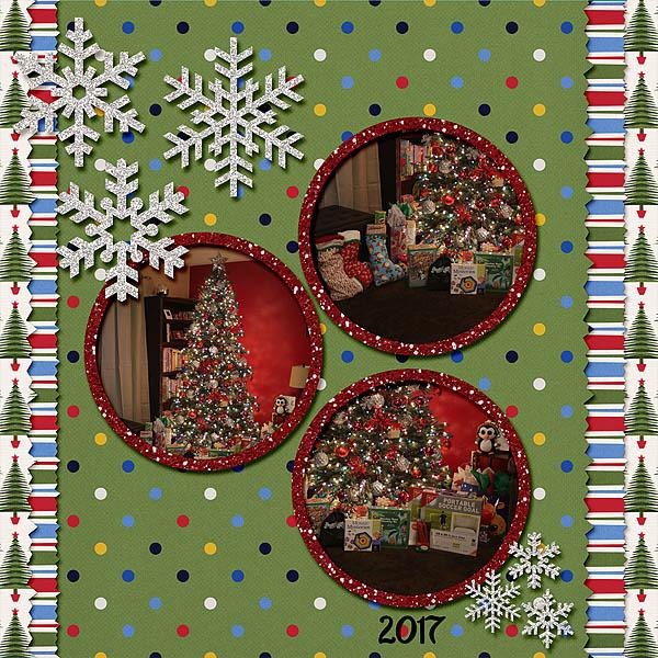 Christmas_Tree_web