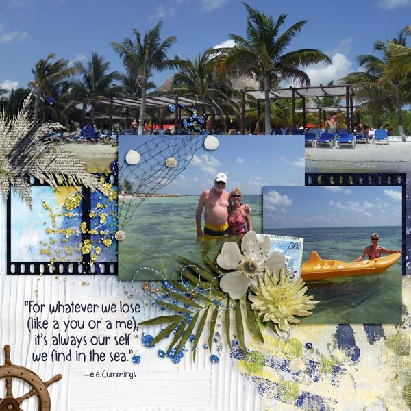 Beach Club-3