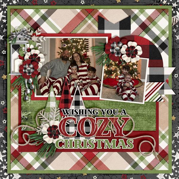 Cozy-Christmas1