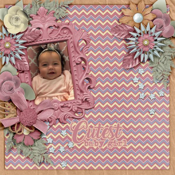 Cutest-baby-girl1