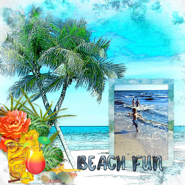 DD-PD-BeachParty-Pippin-01