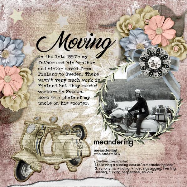 DD-jsd-MeanderingHome-Pippin-01