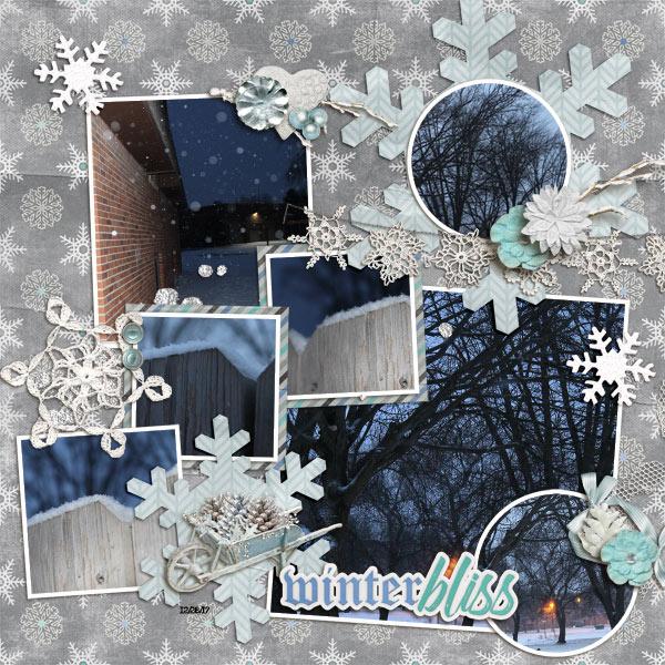 DFD_LetItSnow11-aimee-harrison-winterbliss