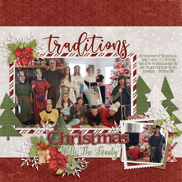 December-18-Christmas-PartyWEB
