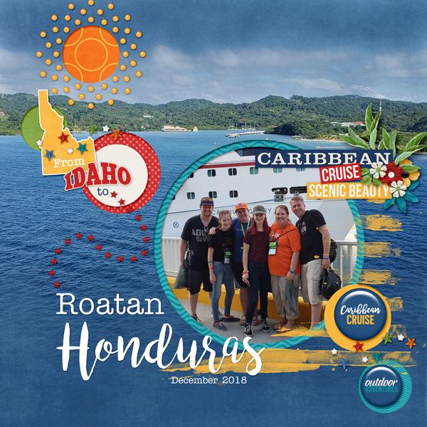 December-18-Cruise1WEB