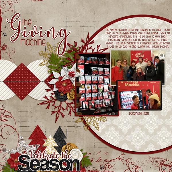 December-18-Giving-MachineWEB