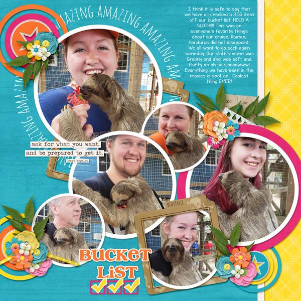 December-18-Sloths-in-HondurasWEB