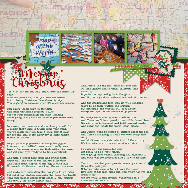 December-Christmas-Surprise-RevealWEB