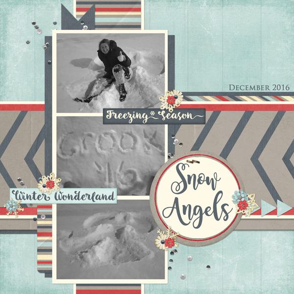 December-Snow-AngelsWEB