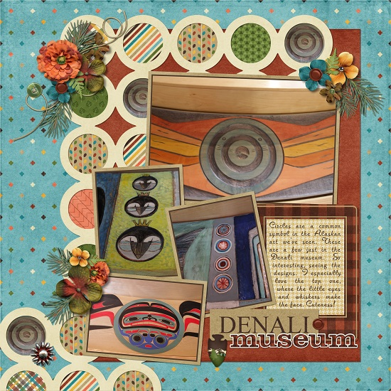 Denali_museum_circles