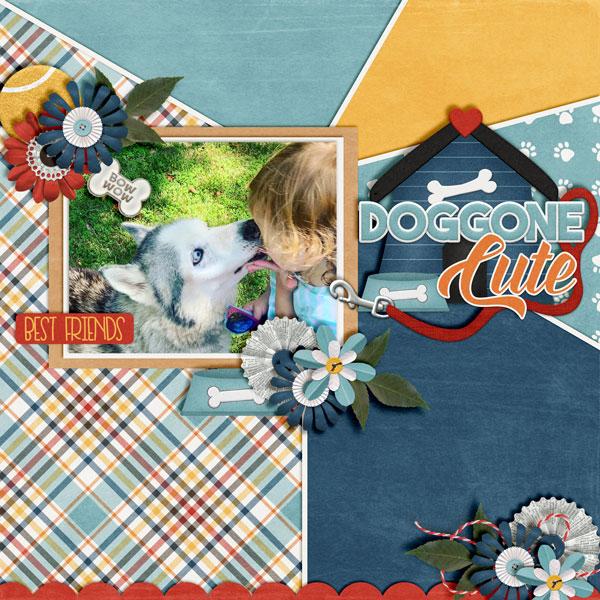 Dog-Gone-Cute4