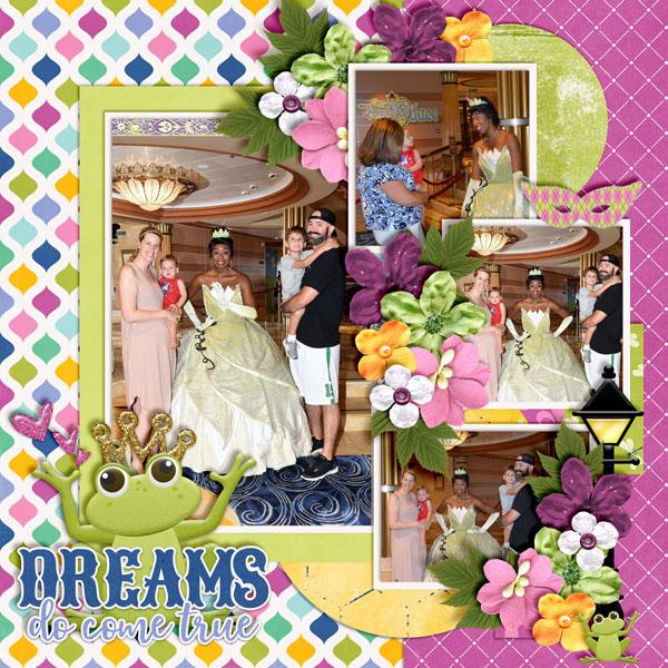 Dreams-Do-Come-True4