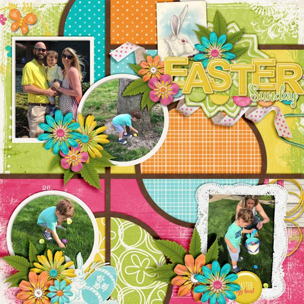 Easter-Egg-Hunt1