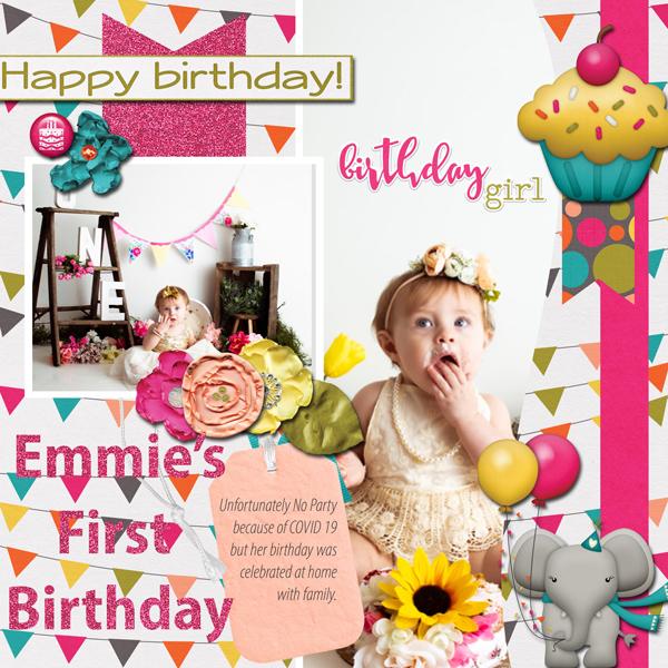Emmie_s-first-birthday