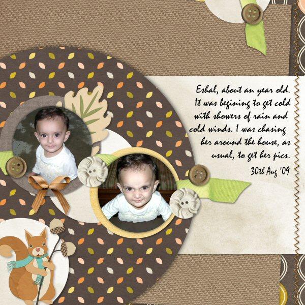 Eshal_ThanksgivingFeast_CMD_Preview