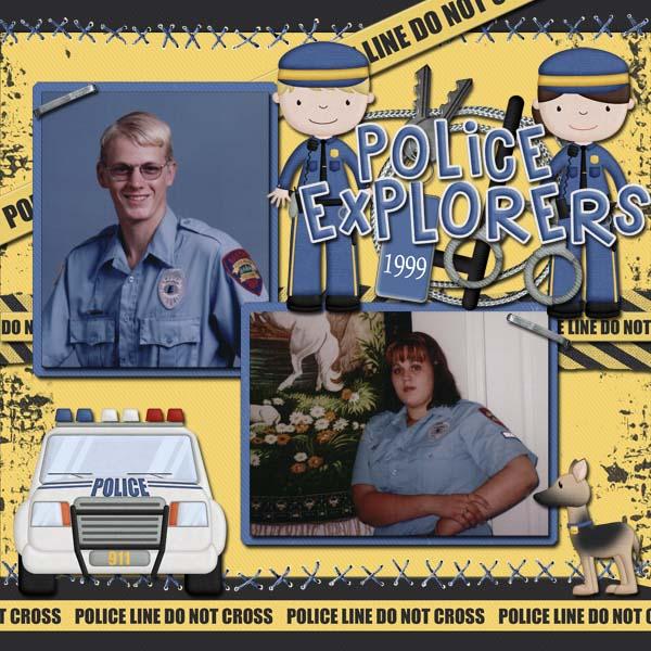 Explorers_1999_911Police_ptd_sgd_softsnow_tp_template