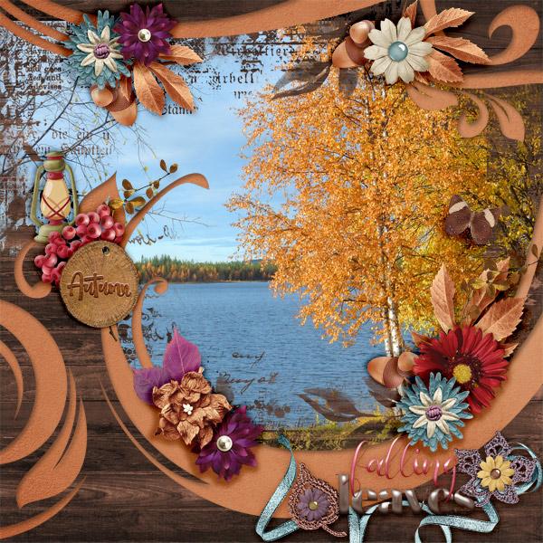 Falling-leaves5