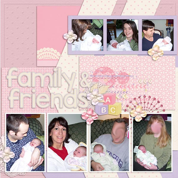 Family_Friends2