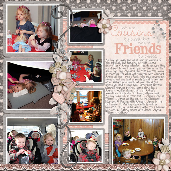Feb2012_Cousins_AudreyWeb