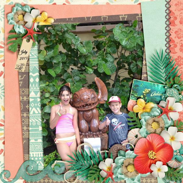 Fun-Times-In-Hawaii