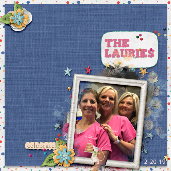 GSBDWhSpCh919-TheLauries22019