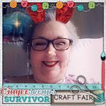 GS_Survivor_11_rs